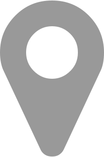 Map Pointer